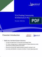 BCOAUG TCA Presentation1_without notes_v3.ppt