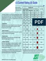 Analog & Digital Basics