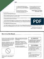 2001-mazda-protege-30031.pdf