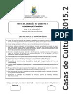2015-2-PROVA_CULTURA.pdf