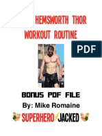 ChrisHemsworthWorkout.pdf