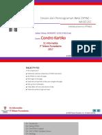 DPW_C_HTML5 part 1_24102017