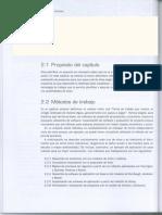 Fuente3.pdf