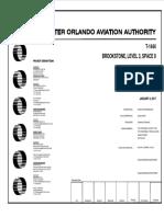 2017-0222 BrookstoneMCO Bid-Set FULL