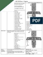 ABFlowsCapt.pdf