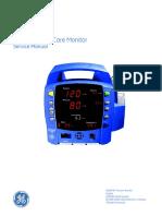 FE - DINAMAP PROCARE - SERVICE MANUAL.pdf