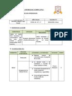 EXAMEN-3-MAYO-docx.docx