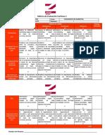 Formato de rúbrica Evaluacion Continua 1.docx