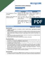 FCC1-U5-SESION 01.doc.docx
