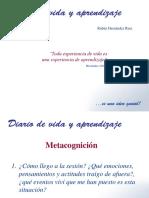 Diario_VA