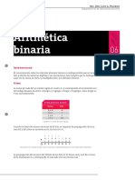 APCap6.pdf