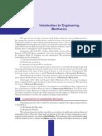 Bhavikatti Engineering Mechanics Sample