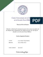 TFG -Lucas J. Vallejo Bobbio-definitiva.pdf
