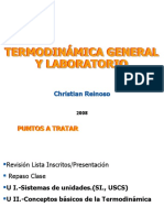 Clase2_1].ppt