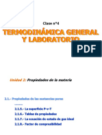 Clase4_1_.ppt