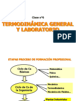 Clase6_1_.ppt