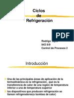 refrigeracion.ppt