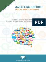 Guia de Marketing Jurídico