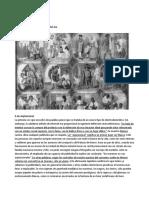 Alfabeto Racista Mexicano - Federico Navarrete (Compilación Horizontal)