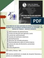 GUIA PRACTICA DE UNA AUDITORIA A ESTADOS FINANCIEROS.pptx