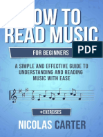 easyreadmusic9781546933304.pdf
