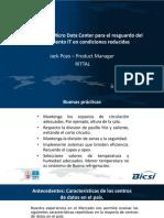 ii_congreso_bicsi_cala_peru_2017.ponencia_rittal.pdf