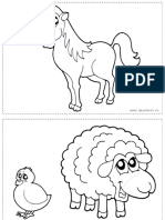 ANIMALE DOMESTICE.pdf