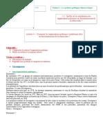 correctionActivité 4- Les organisations politiques.doc