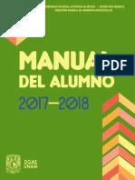 ManualAlumno17-18