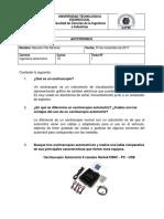 autotronica.docx