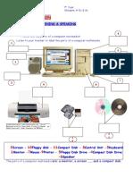 123488616-1AS-Unit-1-Getting-Through-1.pdf