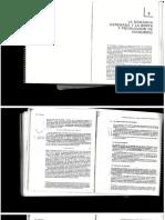 demanga agregada y la renta - keynes.pdf