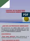 169726551-10-Control-de-Calidad-de-Preparados-Semisolidos.ppt