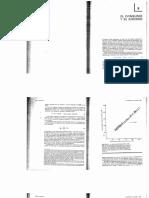 DF. Consumo y Ahorro.pdf
