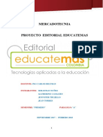 Educatemas-finalFINAL