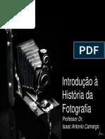 1 História da Fotografia.pdf