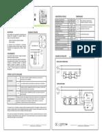 FIRT240_Manual.pdf