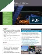 NLL_PreIntermediate_Coursebook