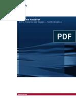 08-24-09_Delta_One_Handbook.pdf
