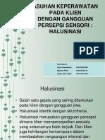 HALUSINASI (KEL.9).ppt