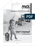 itrioWF-UserManual.pdf