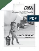 itrioWF-UserManual.pdf