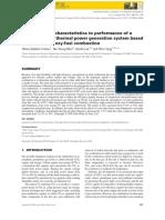 Tumsa Et Al-2017-International Journal of Energy Research