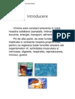 PORTOFOLIU CHIMIE (Autosaved)