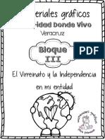 Veracruz 1
