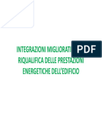 7a_integrazioni Migliorative e Di Riqualifica Delle Prestazioni Energetiche