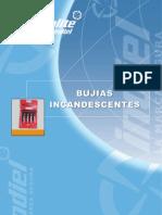 Catalogo_Bujias