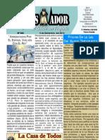 2010-09-05 El Conquistador