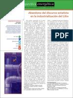 boletin_perspectiva_energetica_17.pdf