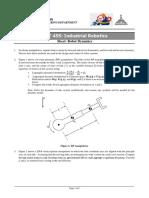 Sheet Dynamics 151217